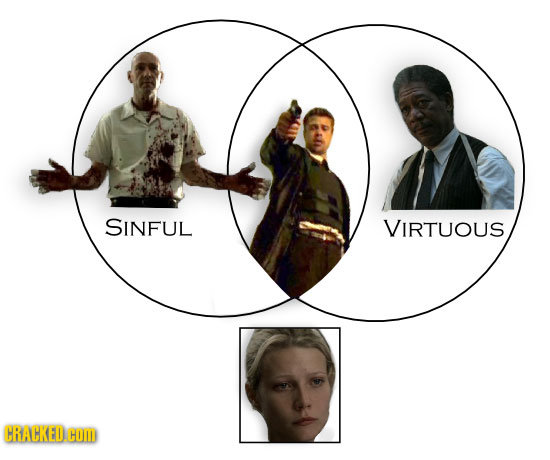 SINFUL VIRTUOUS CRACKED. COM