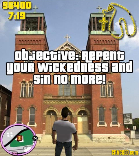 36HOO 7:19 111222 obective RePEnG yOUR Wickedness and Sin no MoRE! Me'fo'oo out'tttau CICA CRACKED.cOM