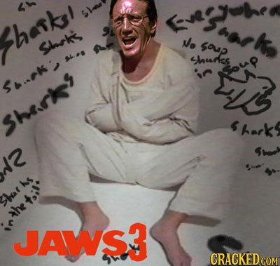 She <v'sthr >hatkl xo Shok's, saup s.0 hudes Sou saok Sherks harks Sha R s haf ts >the the inthe JAWS3 CRACKEDc COM