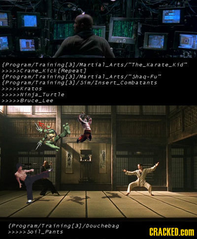 Proaran/tmainingtl/Marttal.arts/the.kante.kid Kick Progran/Taining[/Martal.arts/shao-fu [proaram/tmainingl/sin/Insert.combatants >>>>>kraros >>>>>