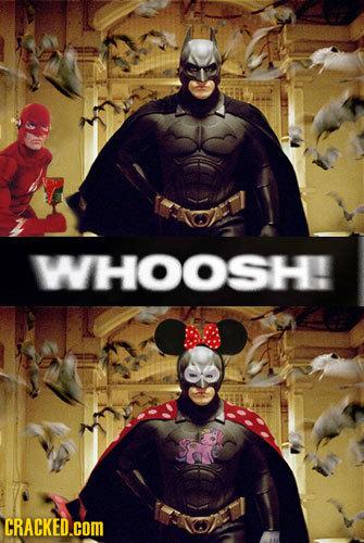 WHOOSH! CRACKED.cOM