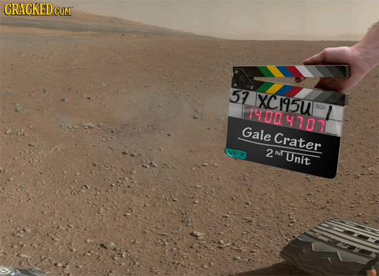 57 XCI195ul 14.004107 23 Gale Crater 2 nd Unit