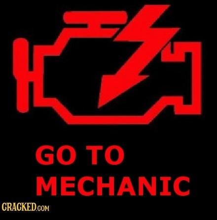 GO TO MECHANIC CRACKED.COM