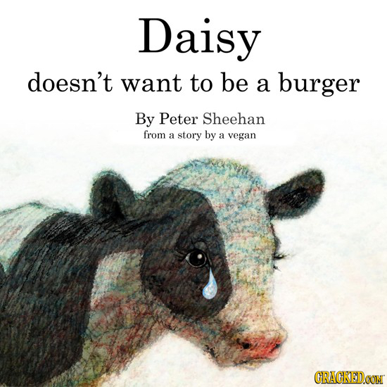 34 Children's Books Updated for Modern Problems