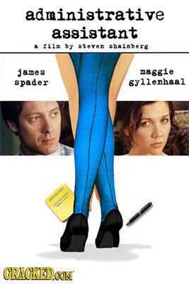If Classic Movies Were Forced to be Politically Correct
