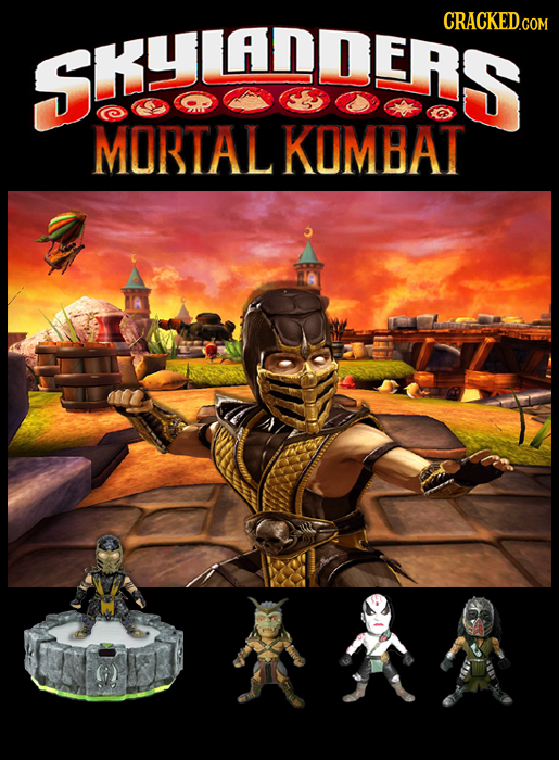 SHHDEIS CRACKED.COM MORTAL KOMBAT A