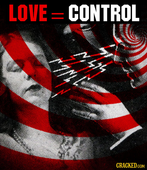 LOVE CONTROL 414 CRACKED.COM