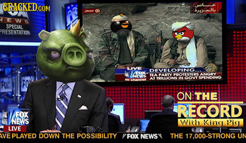 GRAGKEDCOM D0 EWS SPECIAL PRESENTATION LIVE DEVELOPING.. FOX TEA PATY POOTESTER ANCOY NWE ATTSILLLIONS IN COVT SPENDING al FuC ON THE RECORD FOX NEWS