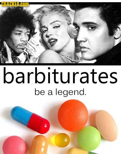 HRACKE.COM barbiturates be a legend.