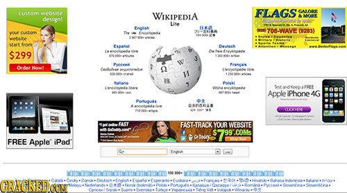 custOm website GALOSZ WIKIPEDIA FLAGS 0T designl Life Fnniish kIS 708-WAVE (9283) ouT CUYED ne tnevleete 1-8 webrite stt from ESMaN Devesch vensewfias