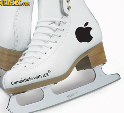 17 Products Apple Should Make Next