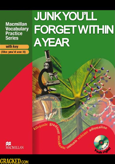 JUNKYOU'LL Macmillan Vocabulary FORGETWITHIN Practice Series AYEAR with key (like you'd use it) OXY, oxyRo sm molecule Rwients sisauu gradlent SO) Kll