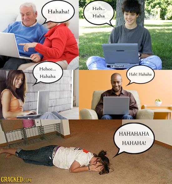 If Every Lie on the Internet Was True