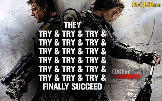 CRACKED CON THEY TRY & TRY & TRY & TRY & TRY & TRY & TRY & TRY & TRY & TRY & TRY & TRY & TRY & TRY & TRY & EDGE OF TRY & TRY & TRY & TOMORROW FINALLY