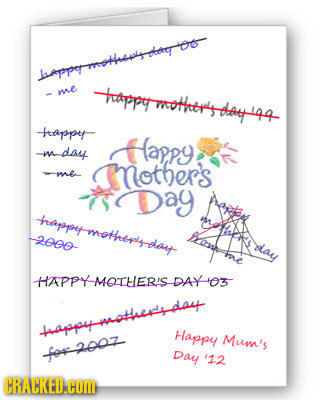 happemoldoeulypbioo me luapp otebrlydayqq happe Happy day other's Day heppemeotheredg-bhae 2000 HAPPY-MOTHERIS-DAX-03 happpmalaeesdad Happy Mum's fo42