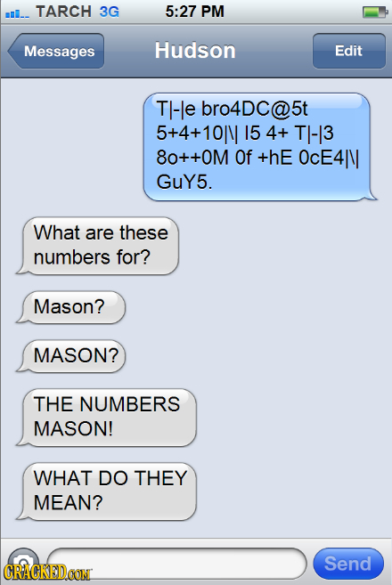 20 Drunk Texts from Famous Video Game Characters