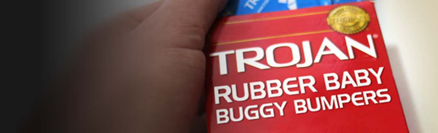 23 Honest Names For Everyday Products