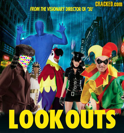 21 Direct to DVD Rip-Offs of Hit Movies We'll See Next
