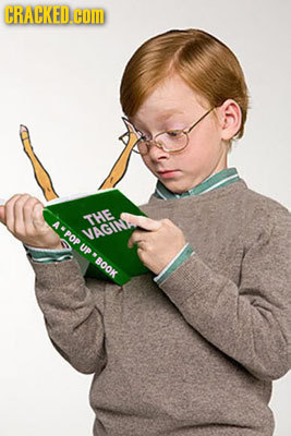 16 Lessons You Wish They'd Taught In School