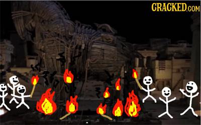 CRACKED.CON >fo