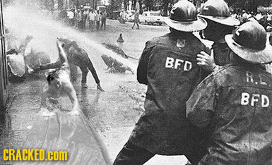 BFD BFD CRACKED.COM