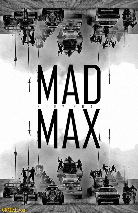 MAD MAX FU RYROAD CRACKED COM