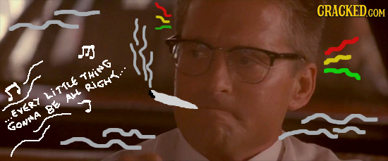 32 Famous Movie Plots Made Simple With MS Paint