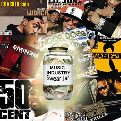 One Step Solutions to Fixing the Economy