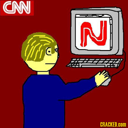 CNN fria 2 CRACKED.COM