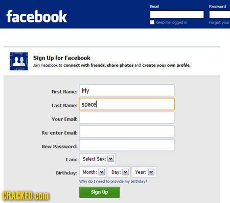 Emal Password facebook Keeo m logoed in Foroot your Sign Up for Facebook Join Facaboolk toconnect with friends, share photos and create your owwn prof