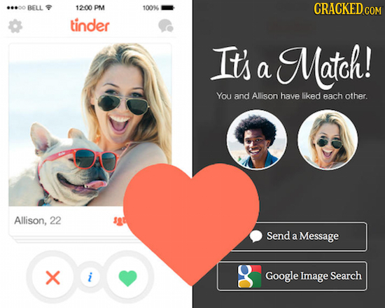 15 Game-Changers That Would Save Modern Dating