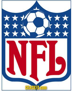 NFL CRACKED COM