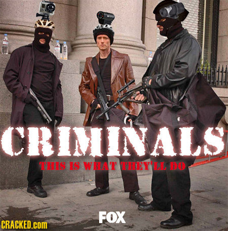 CRIMINALS THIS IS WHAT THEY'LIY n FOX CRACKED.COM