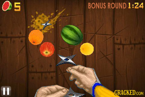 5 BONUS ROUND 1:24 CRACKED.COM