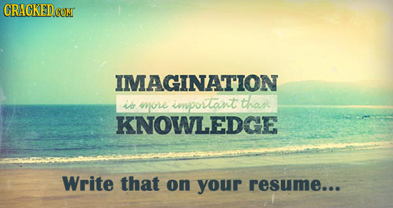 27 Inspirational Images (Revised for Honesty)
