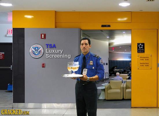 FX TSA Luxury COLL E Screening e 2550 CRACKED