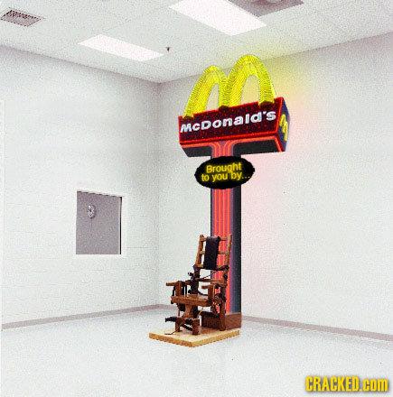 The Terrifying (Inevitable) Future of Advertising