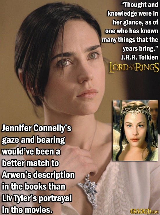 19 Roles That Should Have Been Played By Somebody Else