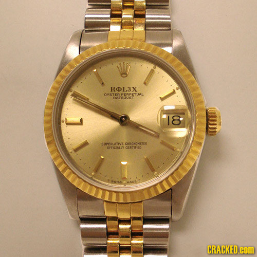 ROL3X OVSTER BEPETUAL DATEJUST 18 SUPERLATIVE CHRONOMFTER OFFICIALLY CERTIFED CRACKED.cOM