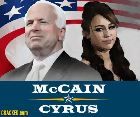 MCCAIN CYRUS CRACKED.COM
