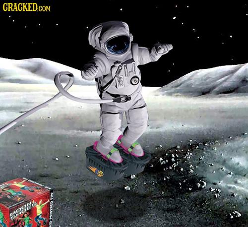 CRACKED.COM E M99N NWERLD