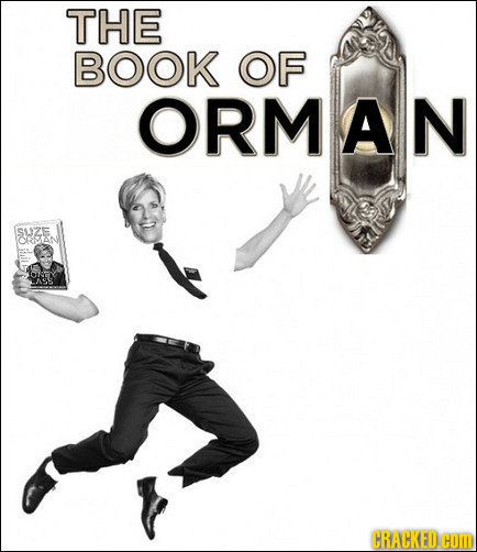 THE BOOK OF ORM A N SLIZE OMAN CRACKED coM