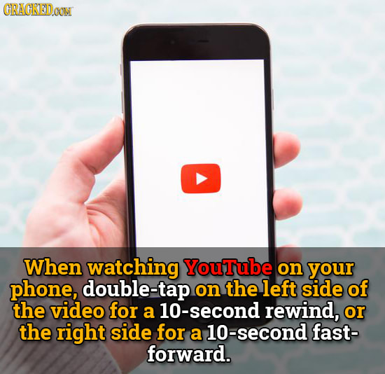 23 Life Hacks For Coping With Everyday Annoyances