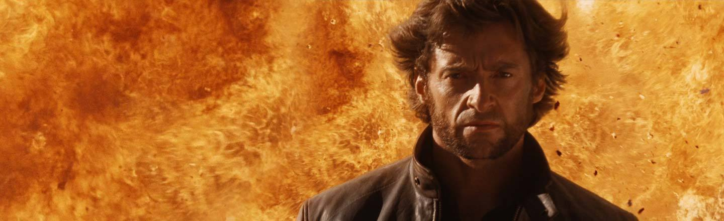 The 14 Most Inexplicable Explosions In Movie History