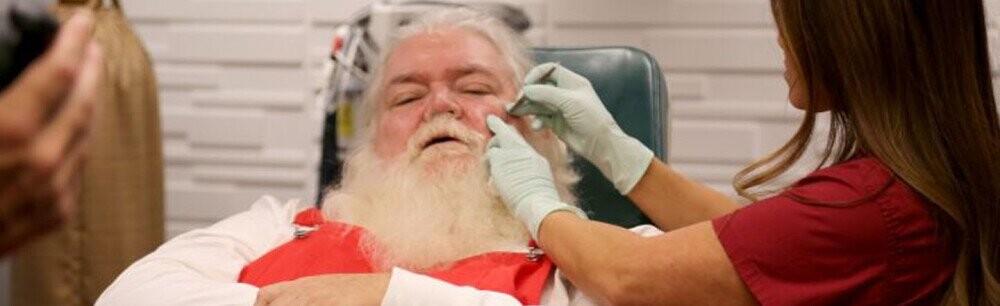 Ho Ho Huh? 14 WTF Moments in Holiday Specials