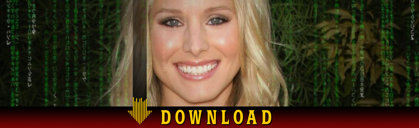 Download: Kristen Bell Facts To Make You An Expert