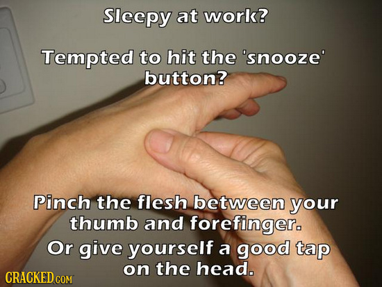 15 Life Cheats That Will Change Everything