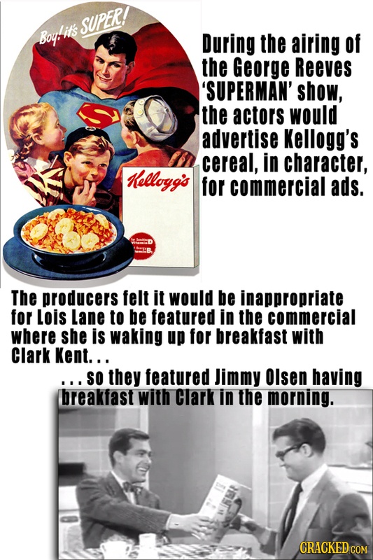 The 33 Most Ridiculous Controversies in Pop Culture History