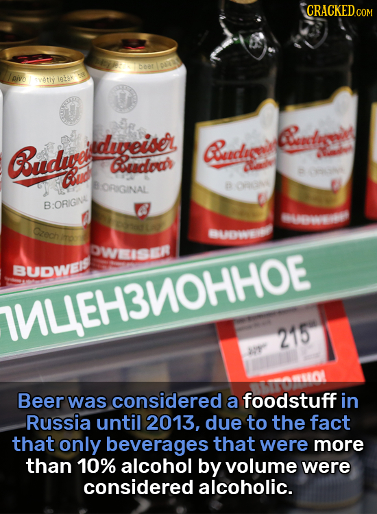 beer 1 pivo svetly leta dugeiser Cucts Cudaoe uclig Coudoa's Z CRud 6 A BORIGINAL B OM B:ORIGIN4 -WP Czech h UDWEP JOWEISER BUDWEIS LEH3WOHHOE 215 A1