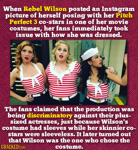 The 28 Most Eye-Rollingly Dumb Freak-Outs Over Pop Culture